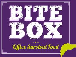 BiteBox Logo