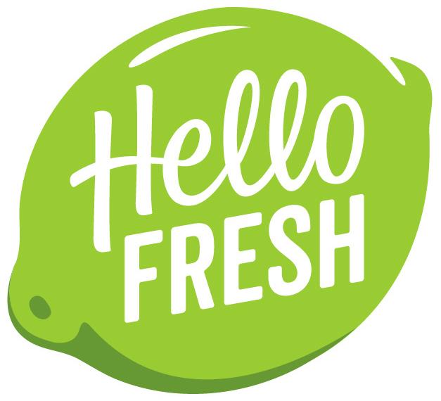 Hello Fresh Abo Kündigen
