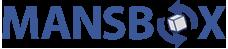 Mansbox Logo