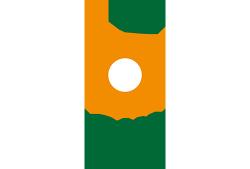 Oh!Saft Logo
