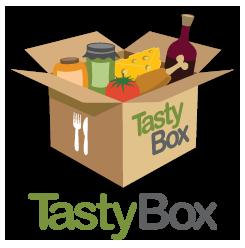 TastyBox Logo