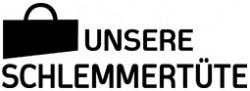 Unsere Schlemmertüte Logo