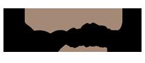 chocotique Pralinen und Schokoladen Abo Logo