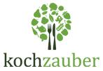 kochzauber Kochboxen Logo