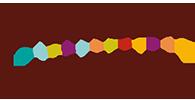 Wummelkiste Logo