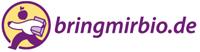 bringmirbio.de Frische Pakete Logo