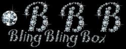 BlingBlingBox Logo