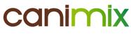 Canimix Futterabo Logo