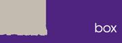 Hundewunderbox Logo