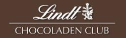 Lindt Chocoladenclub Logo