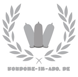 Kondom Abo Logo