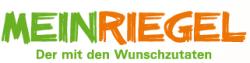 Mein Riegel Logo