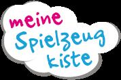 Meine Spielzeugkiste Logo