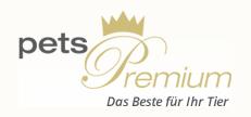 pets Premium Futterabo Logo