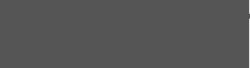 Sommelier Privé Weinabo Logo