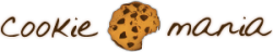 Cookie Mania Prepaid-Abo Logo