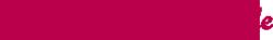 Daily Marmelade Logo