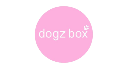 dogz box Logo