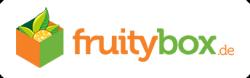 Fruitybox Logo