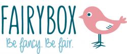 Fairy-Box Logo