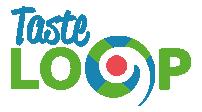 TasteLoop Box Logo