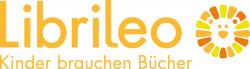 librileo Kinderbücher-Abo Logo