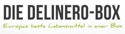 delinero Box Logo