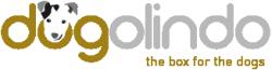 dogolindo Logo