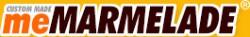 meMarmelade Marmeladen Abo Logo
