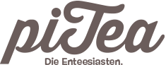 piTea Logo