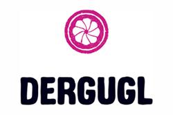 DerGugl Gugl Abo Logo
