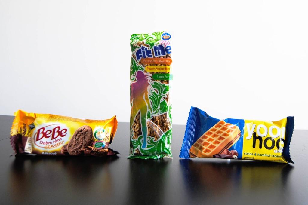 mhhbox Produkte 3
