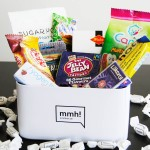[Unboxing] mmhbox: Sommerbox 2014