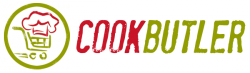 Cookbutler Logo