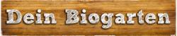 Dein Biogarten Bio-Kisten Logo