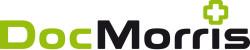 DocMorris für Dich-Box Logo