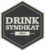 Drink-Syndikat Logo
