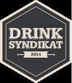 Drink-Syndikat Logo