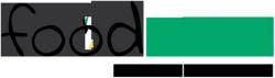foodvibes Logo