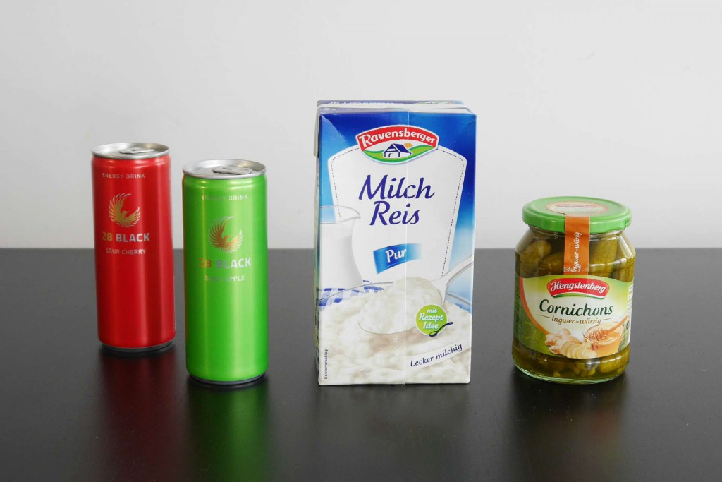 Brandnooz Maerz 2015 Produkte 2