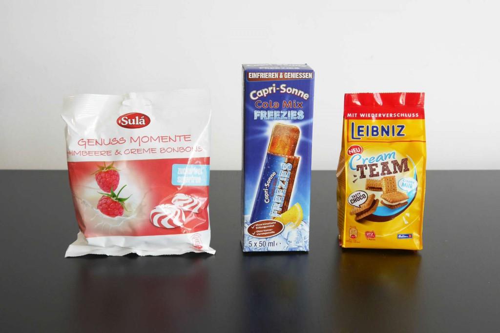 Brandnooz Maerz 2015 Produkte 3