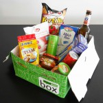 [Unboxing] brandnooz Box: März 2015