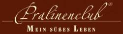 Pralinenclub Pralinen Abo Logo