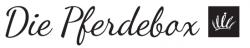 Die Pferdebox Logo