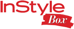 InStyle Box Logo