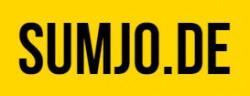 Sumjo Spiele Abo Logo