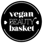Vegan Beauty Basket Logo