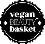 Vegan Beauty Basket Logo