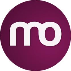 myonbelle Logo