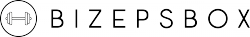 BizepsBox Logo